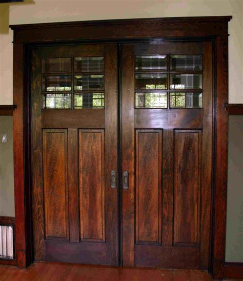 pocket doors for sale the 25 best pocket doors ideas on pocket doors for sale interior barn doors and