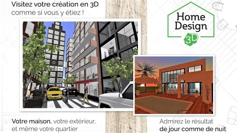 home design 3d freemium applications android sur home design 3d freemium applications android sur