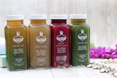 Juice Plus Detox Reviews by Juice Cleanse Ottawa Juicing