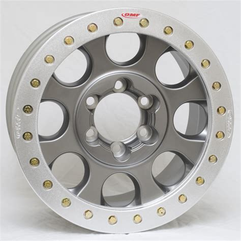 Toyota Beadlock Rims Omf Performance Products New Products