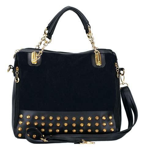 Tas Tangan Wanita Cantik Catenzo Rh 608 150 contoh tas selempang wanita terbaru dengan desain kekinian contoh tas terbaru