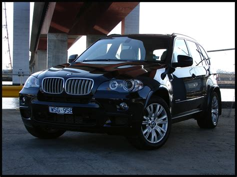 bmw road 2009 bmw x5 review road test photos 1 of 7