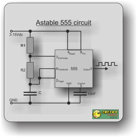 Quality Kabel Usb 5pin Transparant the gallery for gt wave power generator diagram