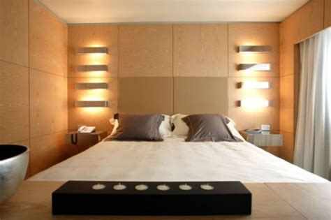 modern hotel bedroom latest interior designs ideas decoration furniture