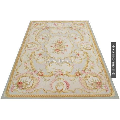 Shabby Chic Area Rugs 1000 Images About Shabby Chic Rugs On Carpets Shabby And