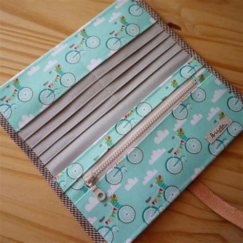 Artchala Handmade - artchala handmade ideas costura