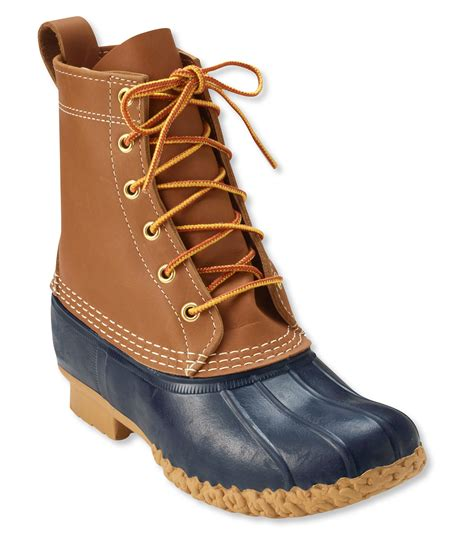 ll bean boots hello winter boots 7 kinds i need in chicago afrobella