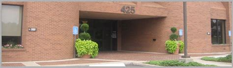 Fairfield Post Office Hours by Our Fairfield Office Fairfield Ct Gastroenterologist