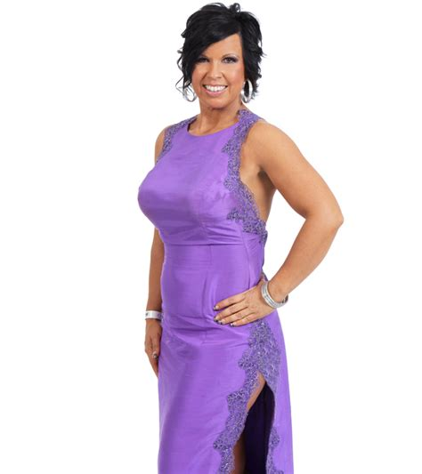 vickie guerrero sports vickie guerrero profile pictures and wallpapers