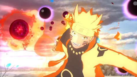 imagenes wallpapers hd de naruto shippuden naruto full hd fondo de pantalla and fondo de escritorio