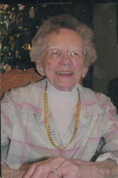 margaret allensworth trader obituary topeka kansas