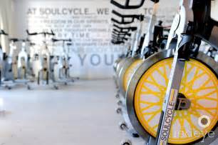 Soul Cycle My Soul Cycle Experience Vegan Cinephile