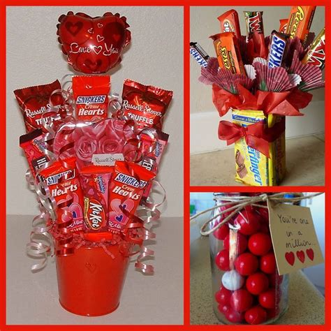 valentines ideas for cheap cheap at home valentines day ideas