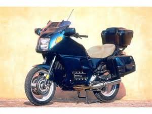 Bmw Motorcycle Prices Bmw K 1100 Lt For Sale Price List In The Philippines