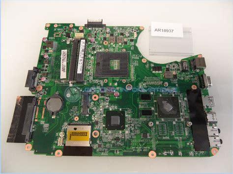 czy można wymienić procesor w laptopie toshiba l750