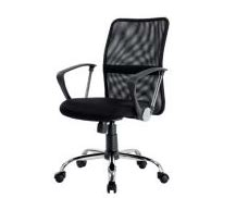 Office Chairs Guernsey Office Chairs Homefurniturejersey Co Uk Guernsey