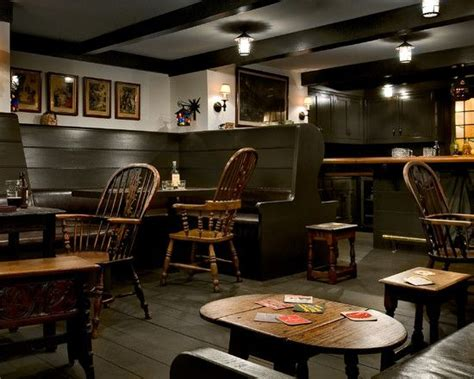 Irish Home Decorating Ideas marvellous irish pub decorating ideas with vintage and classic touch