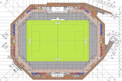 cape town stadium floor plan cape town stadium floor plan stunning cape town stadium floor plan contemporary