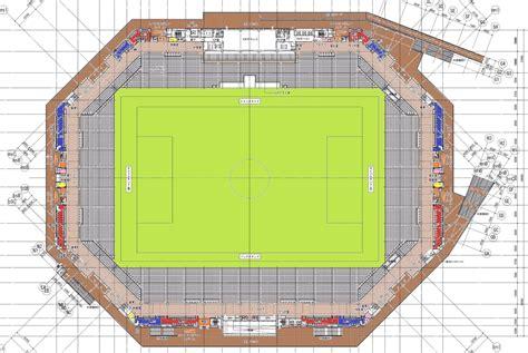cape town stadium floor plan town stadium floor plan stunning cape town stadium floor