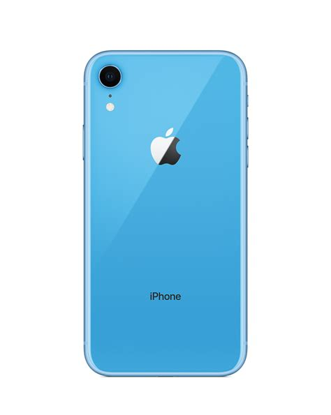 linkem stores iphone xr 64gb blue