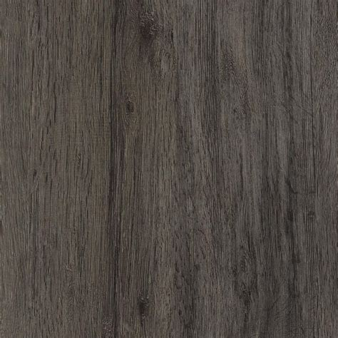 lifeproof flooring lifeproof ash oak 8 7 in x 59 4 in luxury vinyl plank