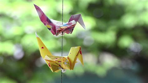 Origami Pronunciation - origami definition meaning