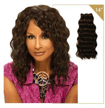 beverly johnson synthetic braiding hair beverly johnson synthetic remy new futura jumbo deep wave