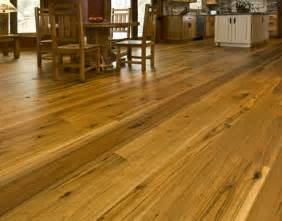 Wood Flooring Options Keralahousedesigner Wood Flooring Options In Kerala