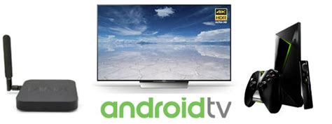how does android tv box work how does an android tv box actually work