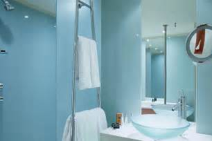 Best Paint For Bathrooms Painting Le Meridien Vienna Bathroom With The Best Paint