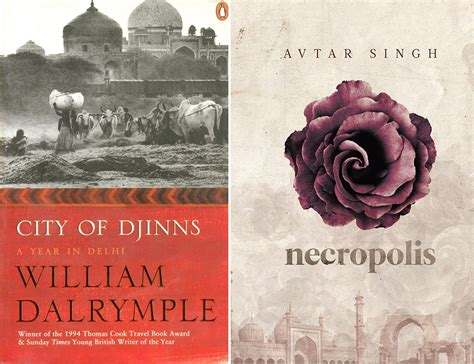 the that shook india publisher penguin books india books travel reads books that bring delhi to nat geo