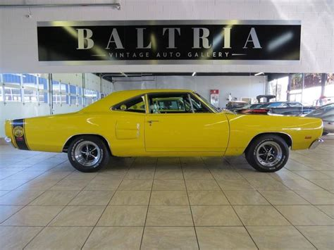 plymouth bee for sale 102 best images about chrysler dodge bee on
