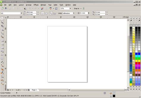format cdr adalah 1 detik merubah cdr menjadi jpg gif png tiff psd eps