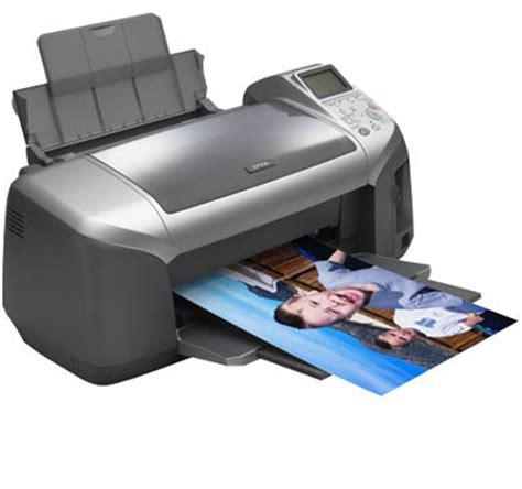 Kertas Foto Untuk Printer Laser imam nurul fazri cara kerja printer jenis dot matrix ink jet laser dan cara kerja lcd crt