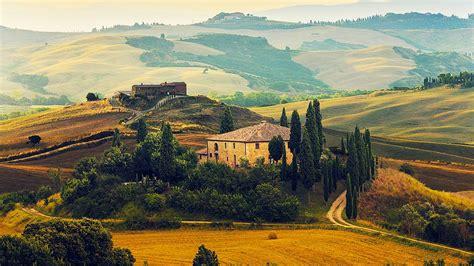 Location de villa en Toscane, Villa de luxe en Toscane Villanovo