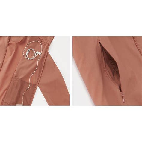 R2251 Black Kemeja Jaket Batik uniqlo jaket parka saku motif