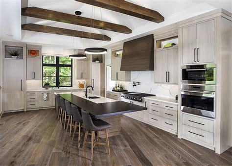 kitchen sinks grand rapids mi modern kitchen cabinets grand rapids mi wow blog