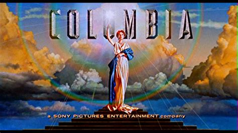 columbia illuminati shaiane gallardo s media