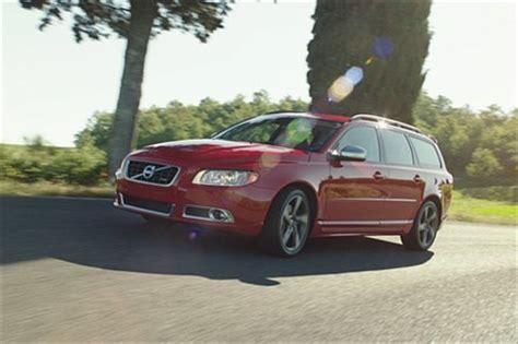 volvo v70 r design 2012 volvo v70 model year 2012 volvo car global media