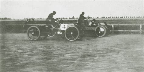 first car ever made by henry 100 first car ever made by henry ford nissan
