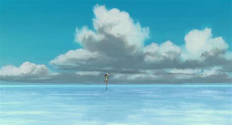 telecharger film ghibli films le voyage de chihiro fond d 233 cran