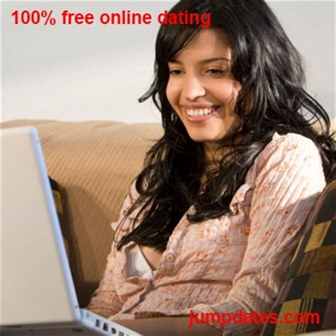 100 free online dating site in russia