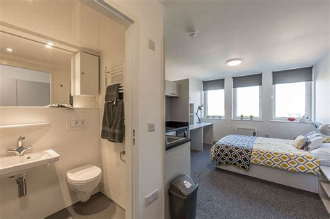 2 bedroom student accommodation nottingham 2 bedroom flat student accommodation nottingham