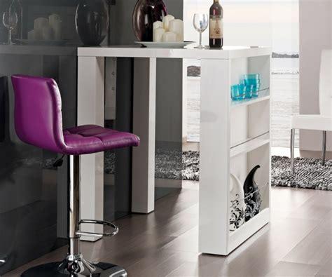 60 kücheninsel bartisch ideen bestseller shop f 252 r m 246 bel und einrichtungen