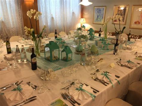 ristorante rino fior photo2 jpg picture of ristorante rino fior castelfranco