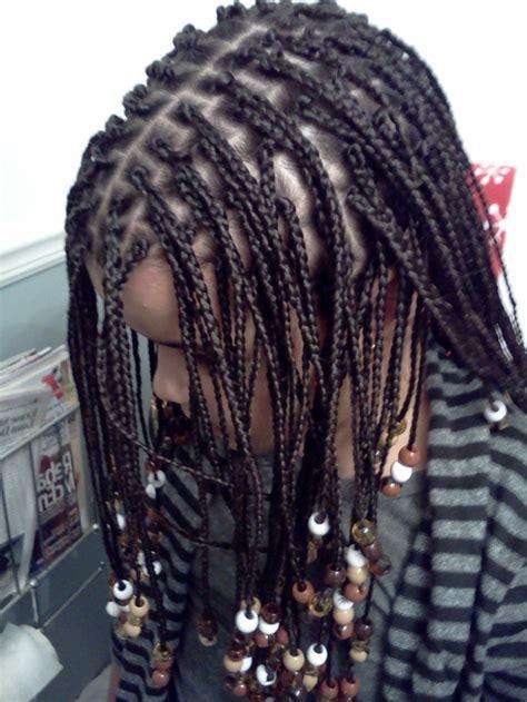mens box braids hairstyles mens hairstyles man braids askmen haircuts inspiring for