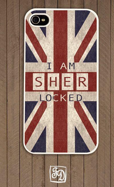 Sherlock It Must Be So Boringhard Caseiphone Casesmua Hp 58 best sherlock images on sherlock quotes 221b baker and sherlock 3