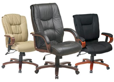 Office Chairs Jacksonville Fl Office Chairs Jacksonville Fl