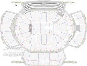air canada interactive map philips arena seating chart arena seating ayucar
