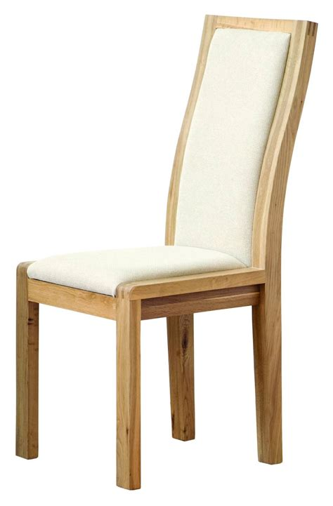 ercol bosco padded back dining chair dining chairs